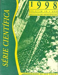 Imagem para capa da revista