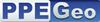 Portal de Periódicos Eletrônicos em Geociências